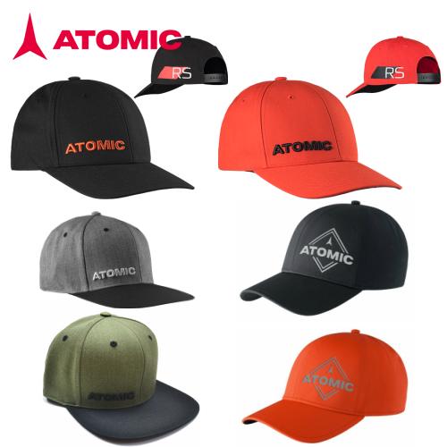 atomic_cap.jpg