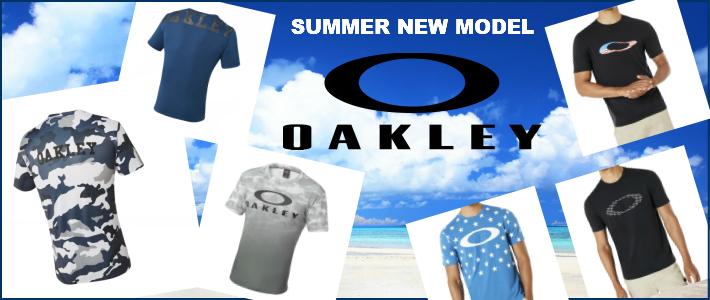 bn_oakley_18fw_t-shirts.jpg
