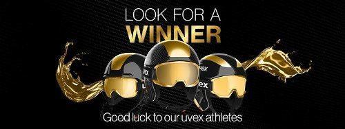 uvex_gold_bn_500.jpg