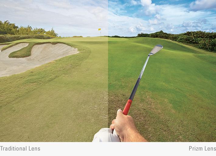 Prizm-Golf-Tech-Image_raw.jpg