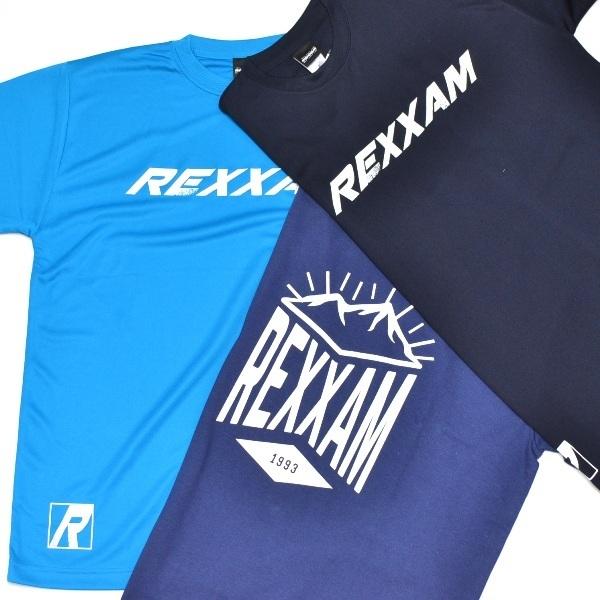 REXXAM-T-15-16.jpg