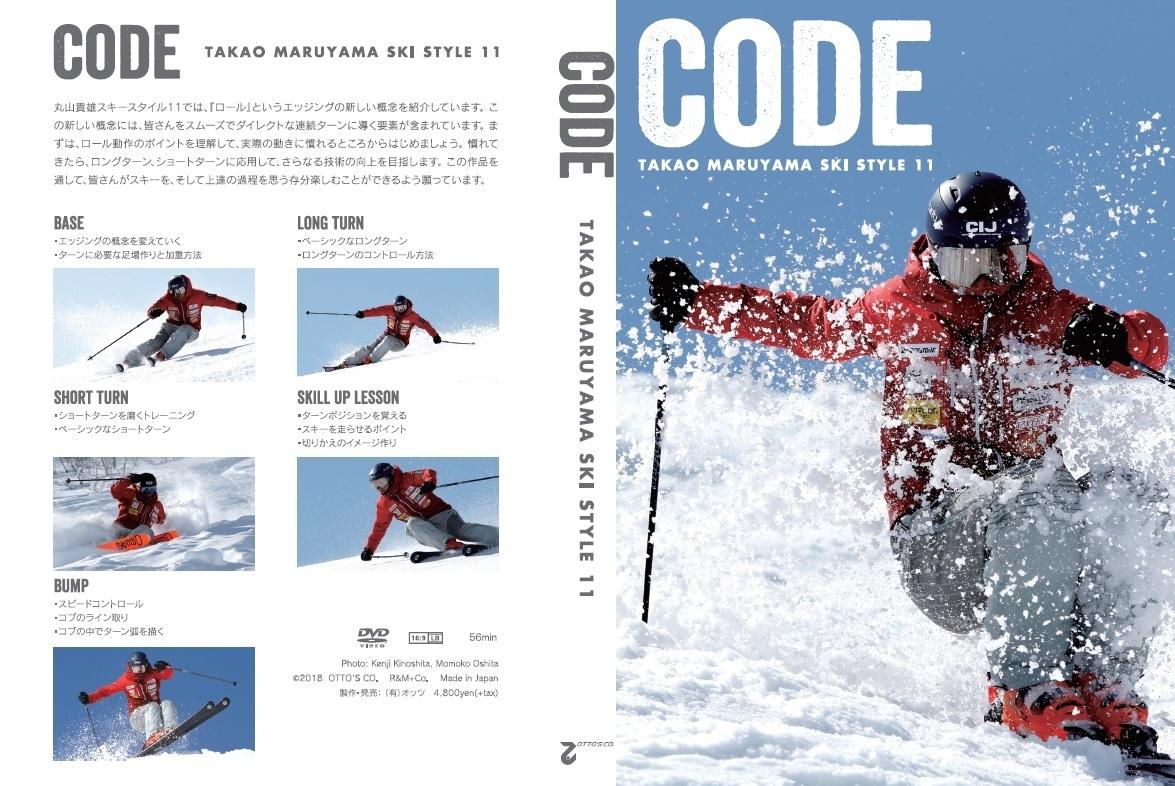 code_outline.jpg