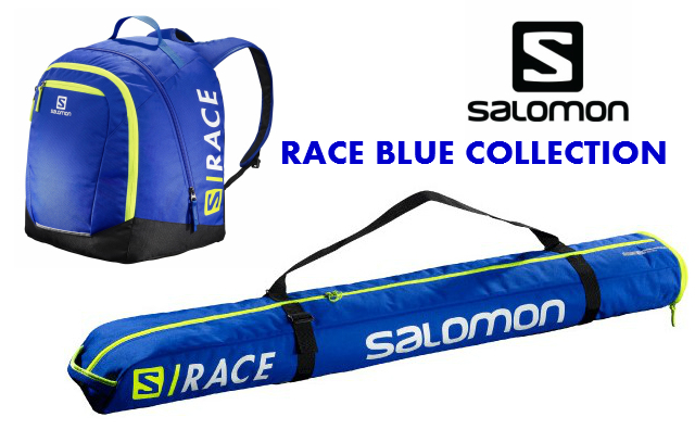 eye-salomon-bag.jpg
